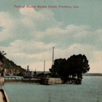 Postcards078.jpg