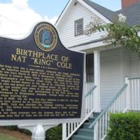 2111_Birthplace_of_Nat_King_Cole_in_Montgomery.jpg