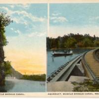 Postcards090.jpg
