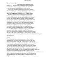 1858_05_22.pdf