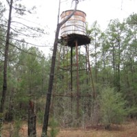 CCC_Post4448_Water_Tower.jpg