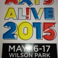 Arts Alive Poster.PNG
