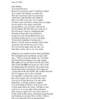 200536112AE.pdf