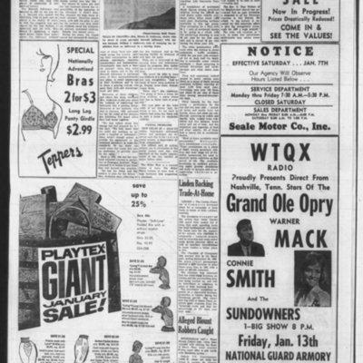 The_Selma_Times_Journal_Sun__Jan_8__1967_.jpg
