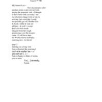 1860_08_07.pdf
