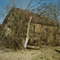 Front_of_the_John_Johnson_House_JohnsonReeder_house.jpg