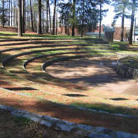 bibb_graves_amphitheatre.JPG