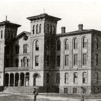 old-main-1880s.gif