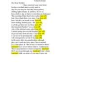 200536547 Transcription.pdf
