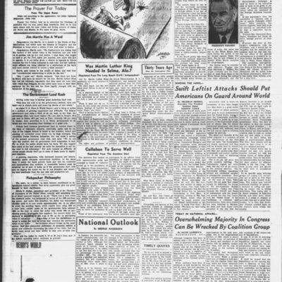 The_Selma_Times_Journal_Sun__Feb_21__1965_.jpg