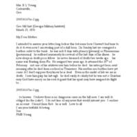 200536167ac Transcription .pdf