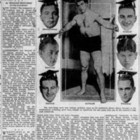 The_Knoxville_News_Sentinel_Mon__May_25__1931_.jpg