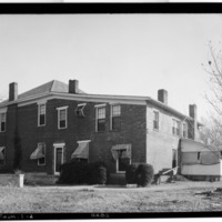 SIDE_AND_REAR_VIEW_-_Governor_Robert_Lindsay_House,_U.S._Highway_72,_Tuscumbia,_Colbert_County,_AL_HABS_ALA,17-TUSM,1-2.tif.jpg