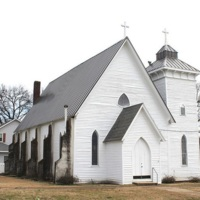 church tuscumbia.jpg