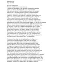 200532690AD.pdf