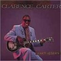 Carter Touch of Blues.jpg