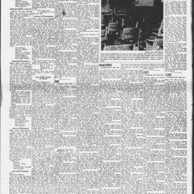 The_Selma_Times_Journal_Thu__Mar_25__1965_.jpg