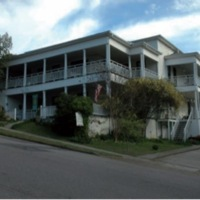 Hooper House.jpg