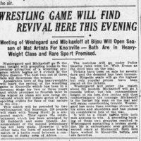 Knoxville_Sentinel_Thu__Nov_17__1921_.jpg