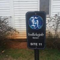 The Hallejuah Trail 2.jpg