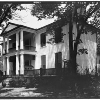 FRONT_(SOUTH)_AND_EAST_SIDE_-_G._W._Carroll_House,_801_East_North_Commons,_Tuscumbia,_Colbert_County,_AL_HABS_ALA,17-TUSM,8-2.tif.jpg