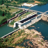 USACE_Wilson_Lock_and_Dam.jpg