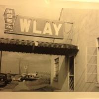 WLAY 1950.jpg