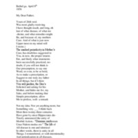 20053699.pdf
