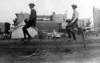 Hack5-Pennyfarthing-1886.jpg