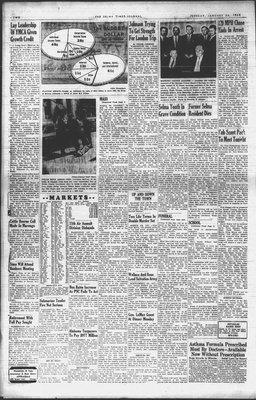 The_Selma_Times_Journal_Tue__Jan_26__1965_.jpg