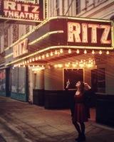 Ritz1.jpg