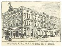 Sheffield Land Iron and Coal.jpg