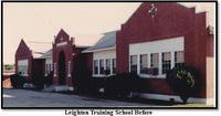 Leighton Training School before.jpg