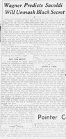 The_Charlotte_Observer_Fri__Feb_7__1941_.jpg