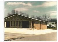 Library-Cherokee-AL-1024x744.jpg