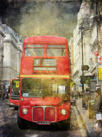 Nick_Kenrick_classic_doubledecker_bus.jpg