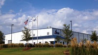 14 Arkal Automotive USA, Inc. at Innovation Drive_Riley Street.JPG