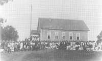 Loachapoka Rosenwald School.jpg