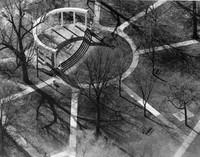 Memorial Amphitheater_UA-A6.jpg