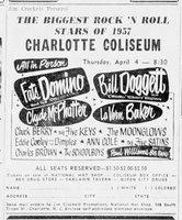 The_Charlotte_Observer_Wed__Mar_27__1957_.jpg