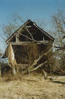 West_side_elevation_of_the_John_Johnson_House_JohnsonReeder_house.jpg