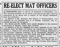 The_Charlotte_Observer_Sun__Sep_6__1936_.jpg