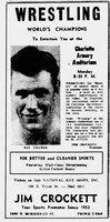 The_Charlotte_News_Wed__Sep_24__1947_.jpg