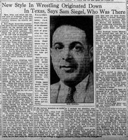 The_Knoxville_News_Sentinel_Sun__May_31__1931_.jpg