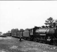 Hog Train.jpg
