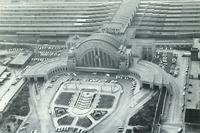 Cincinnati Union Terminal 1.jpg