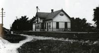 Depot_Auburn_c1900001.jpg