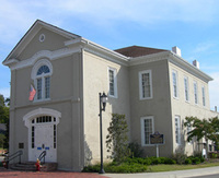 Old Shelby Courthouse.jpg