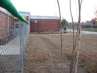 Boykin Street Elementary.jpg