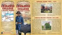 LaGrange-College-Brochure.pdf